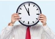 Bodet Software, la clé du temps en entreprise